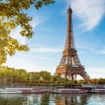 Bons plans sur Paris