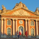 Bons plans Toulouse